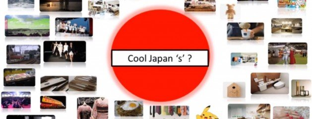 Must see: 'Uncool' Cool Japan Video Goes Viral