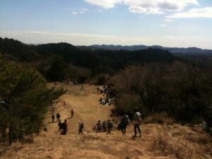 Daibutsu-Hiking-Trails1