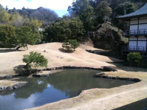 Jochiji1