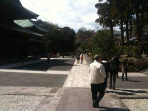 Jochiji2