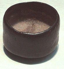 Black_Raku_Tea_Bowl
