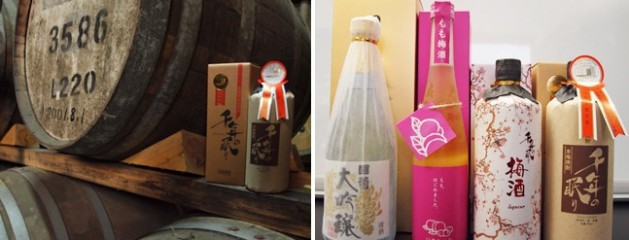How to drink… Shochu (Japanese gin or vodka)