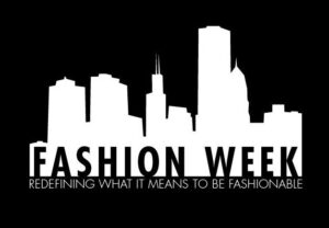 Check out Tokyo's fashion week from October 10-23