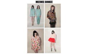 Meewee Dinkee Exhibition