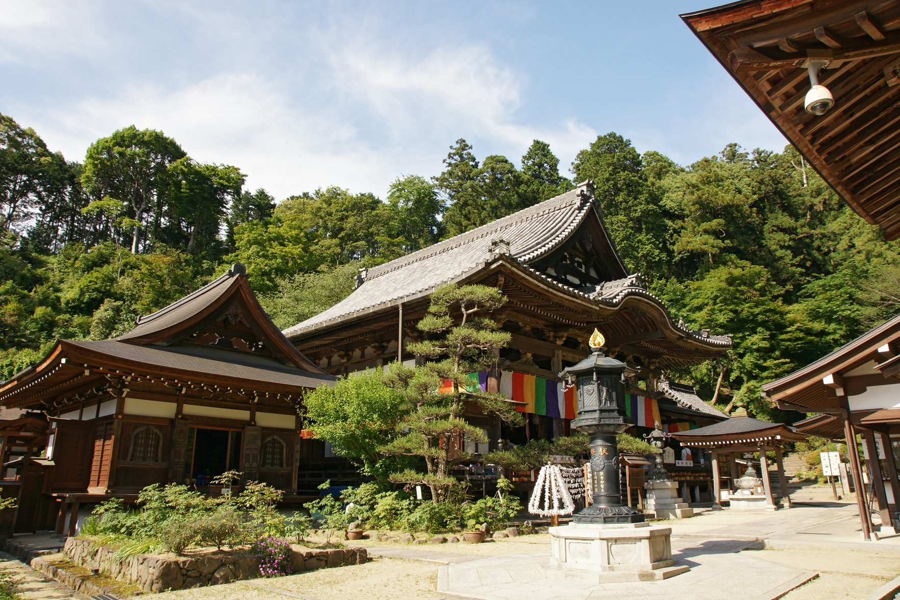 Pictures of nara japan — photo 9