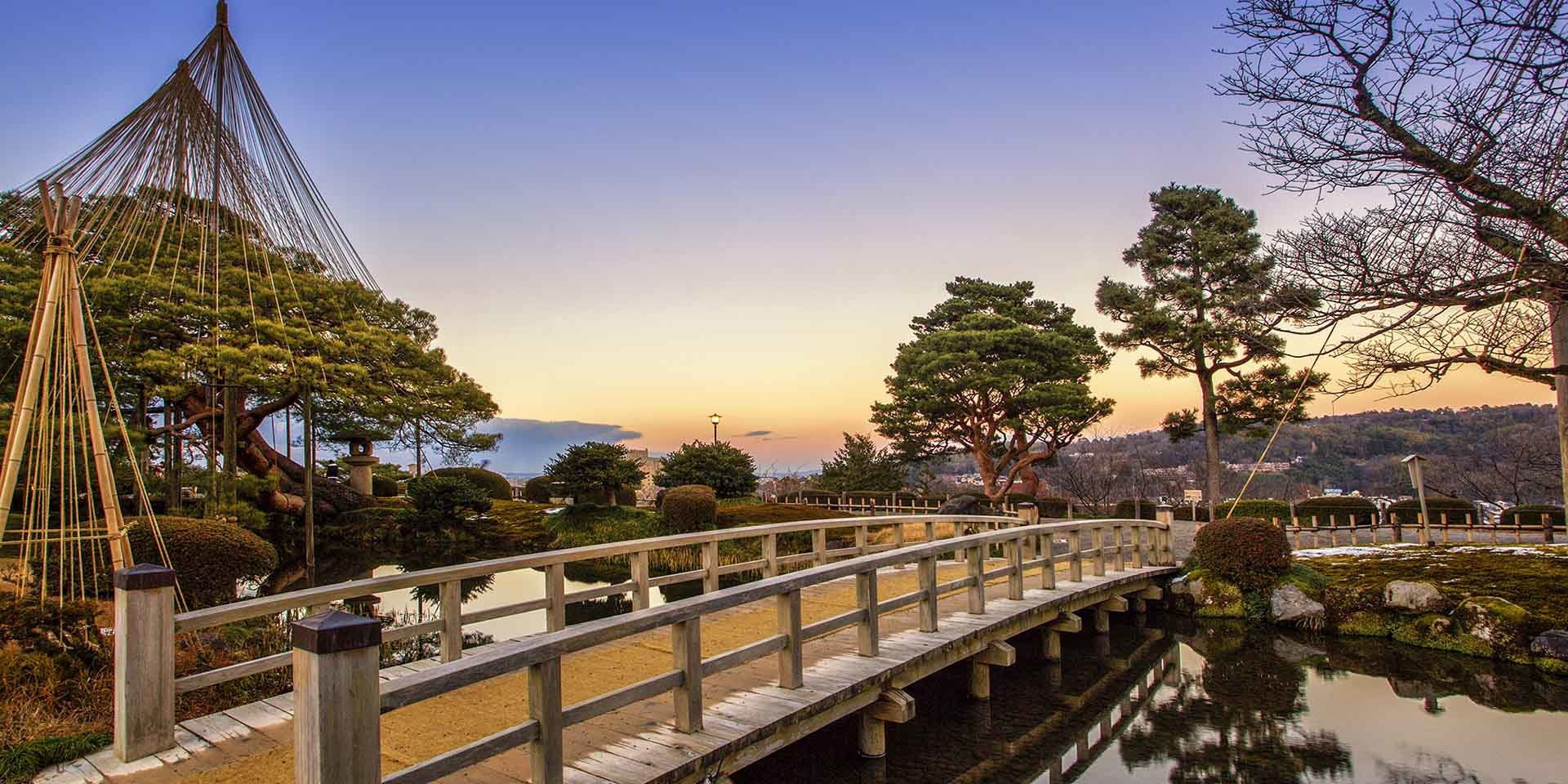 All Japan Tours Reviews