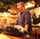 A Night in Tokyo: Izakaya Extravaganza